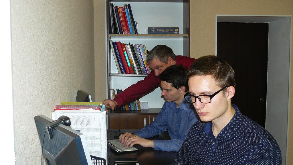 студия веб-дизайна — Alteman — Шымкент, фото №1