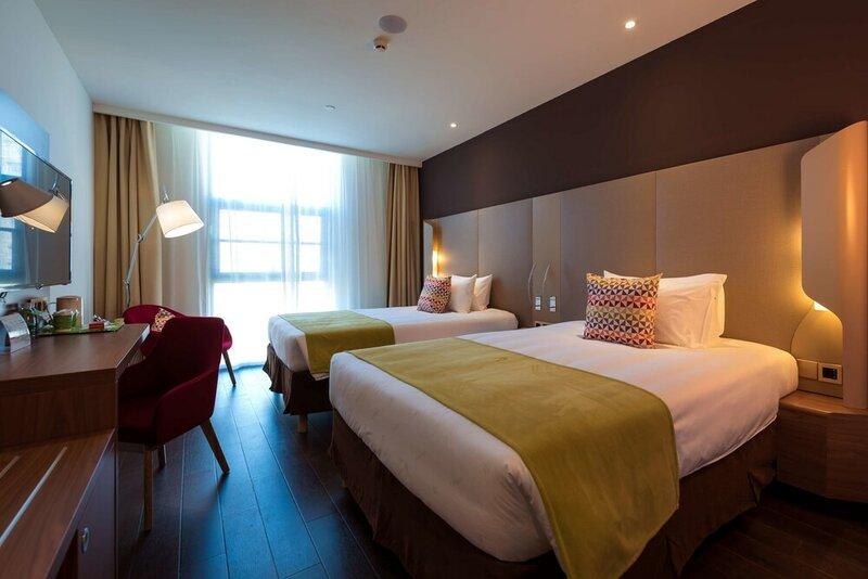 Campanile WuXi HuiShan Tower JinLong Plaza Hotel