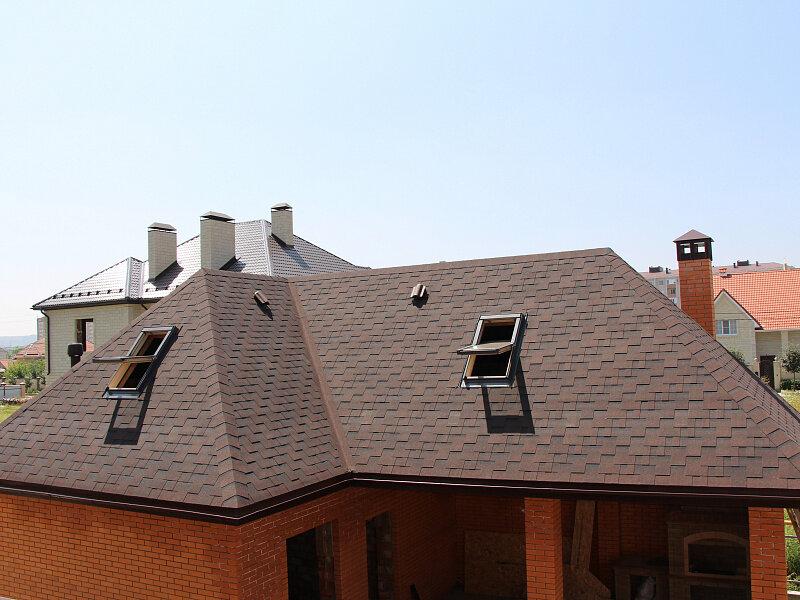 появление катепал фото домов крыш можете выбрать новую