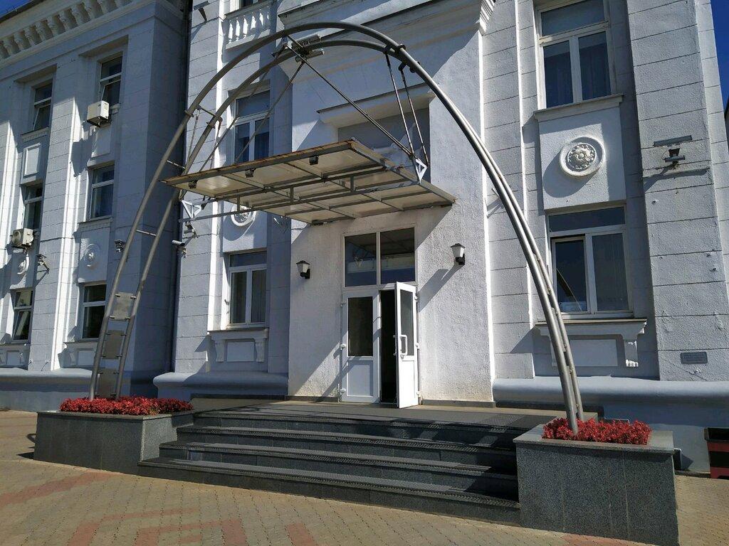 липецкий машиностроительный завод фото