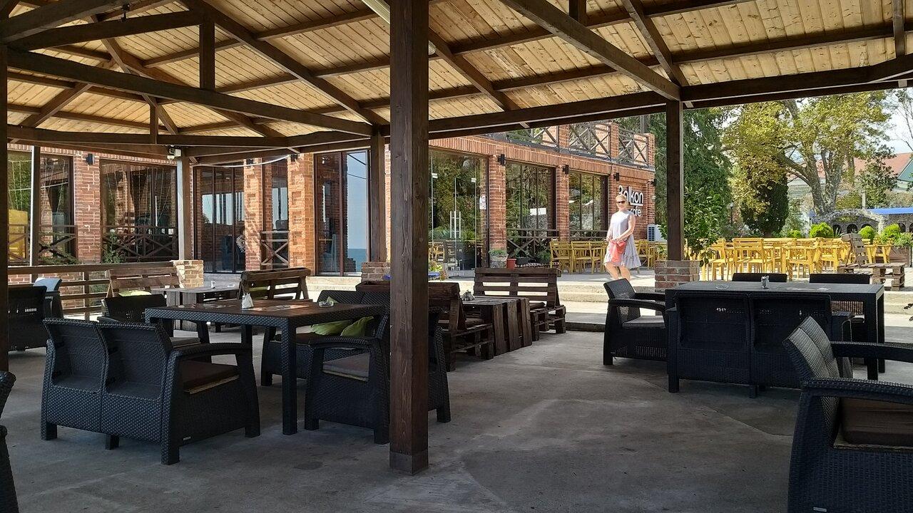 гостиничных ресторан абхазия в москве фото нарезаем
