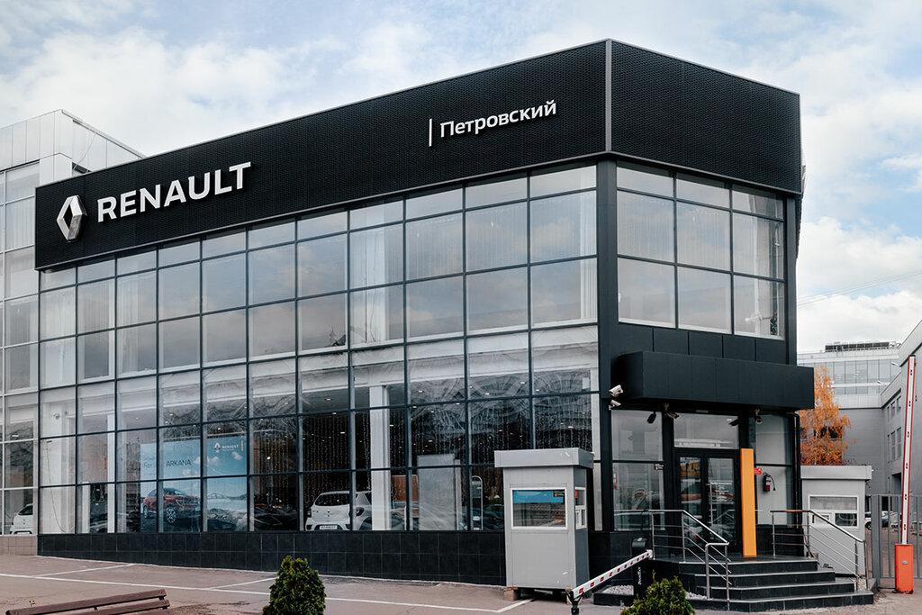 Г москва варшавское шоссе автосалон автомобиль в залоге у банка может пристав