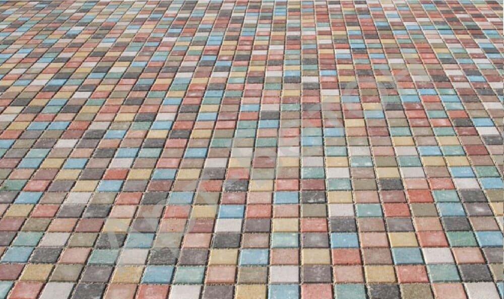 арт бетон слуцк