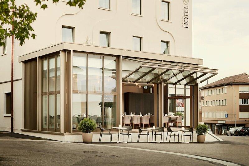 Hotel Uzwil