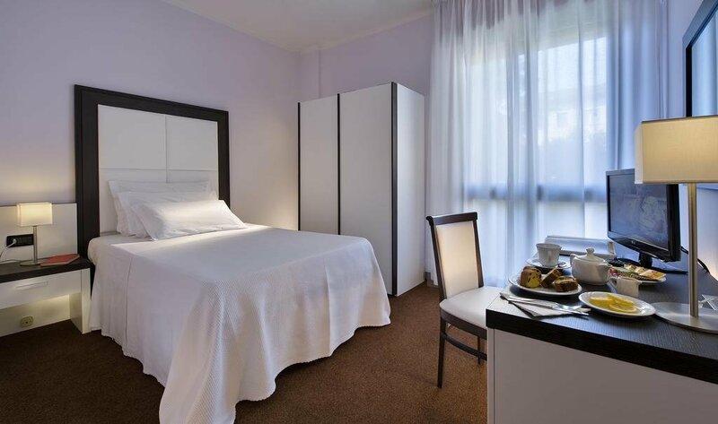Hotel Terme Marco Polo