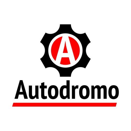 https://autodromo.ru/news/po-astane-ezdil-avtobus-u-kotorogo-ne-bylo-rulya-video