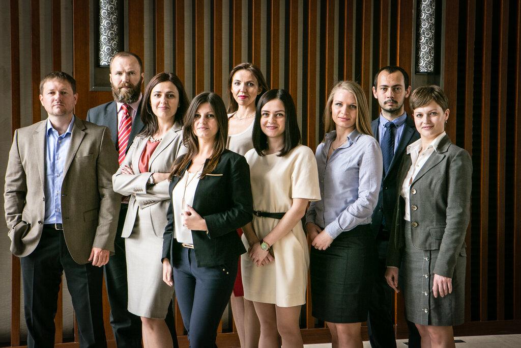 кадровое агентство — Административный ресурс — Минск, фото №2