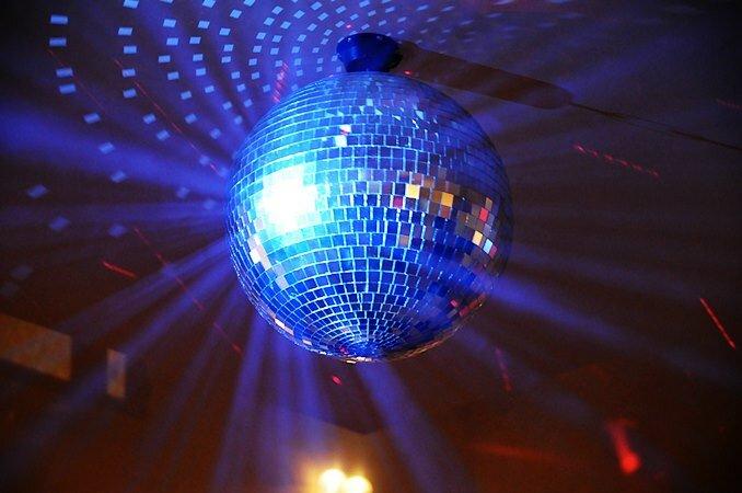 Ночной клуб в лоо ночные клубы азия
