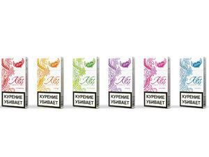 Донской табак оптом в ростове на дону сигареты оптом в спб от филип моррис