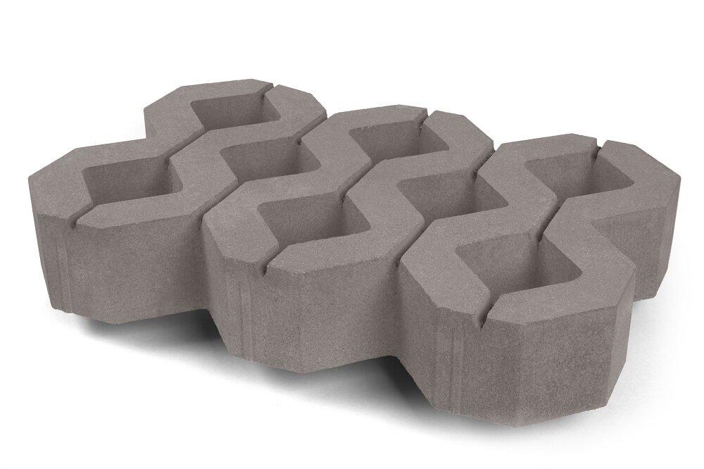 Нобетек бетон турецкий белый цемент москва