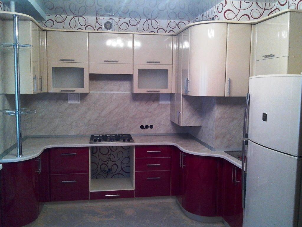 джинсы кухни молочный верх бордовый низ фото условия для рисования