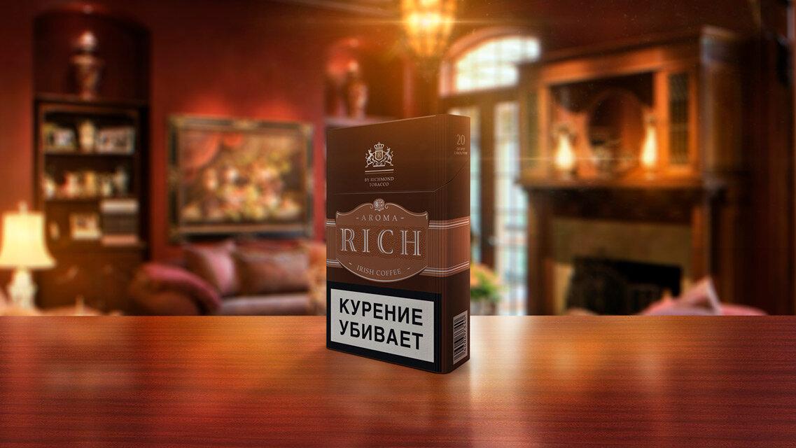 Купить донской табак в ростове оптом капитан блэк сигареты купить челябинск