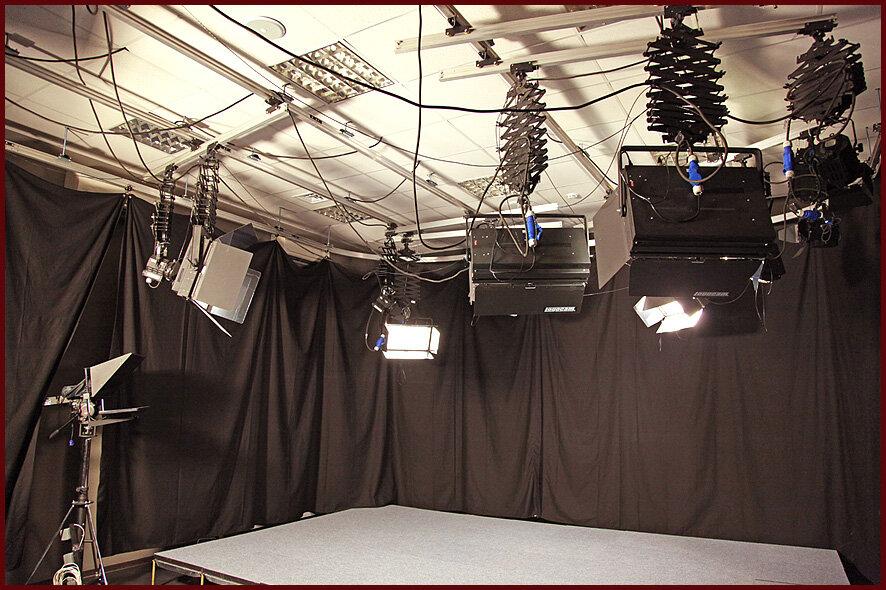 атлантами единственная световое оборудование в фотостудии как работает пара, много денег
