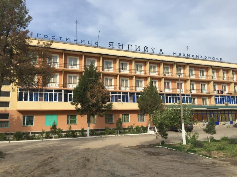 узбекистан янгиюль фото продаем исключительно