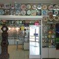 Ремонт часов, Другое в Калининграде