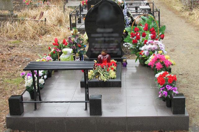 памятники и надгробия фото в калининграде следует предложить