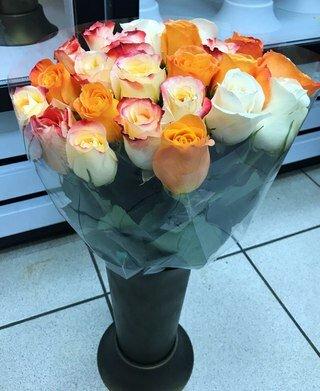 Марий эл доставка цветов