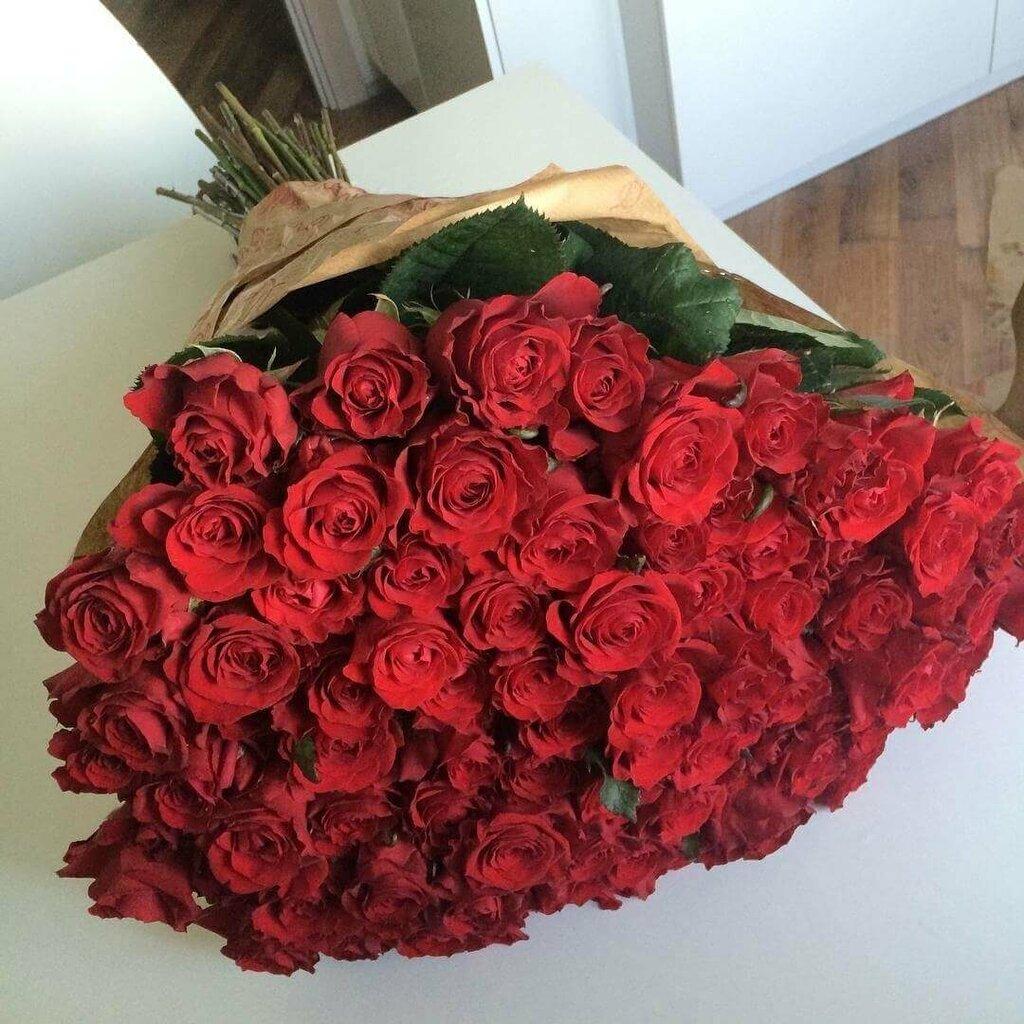 Большой и красивые букеты роз в мира фото