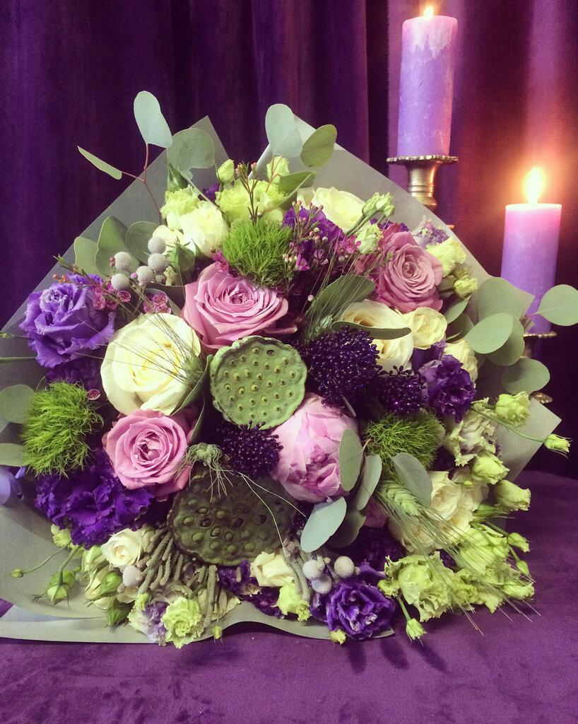 Доставка, купить цветы в пятигорске русский бутик