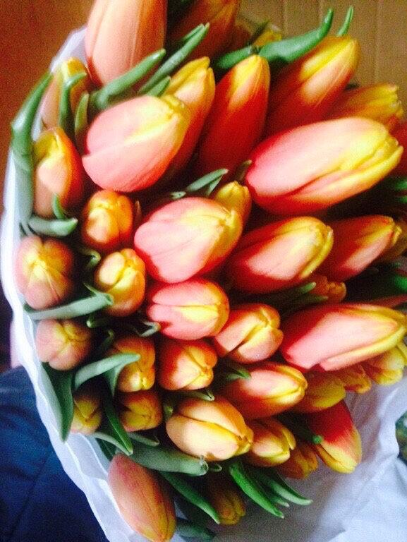 Заказ для, доставка цветов усть-илимске