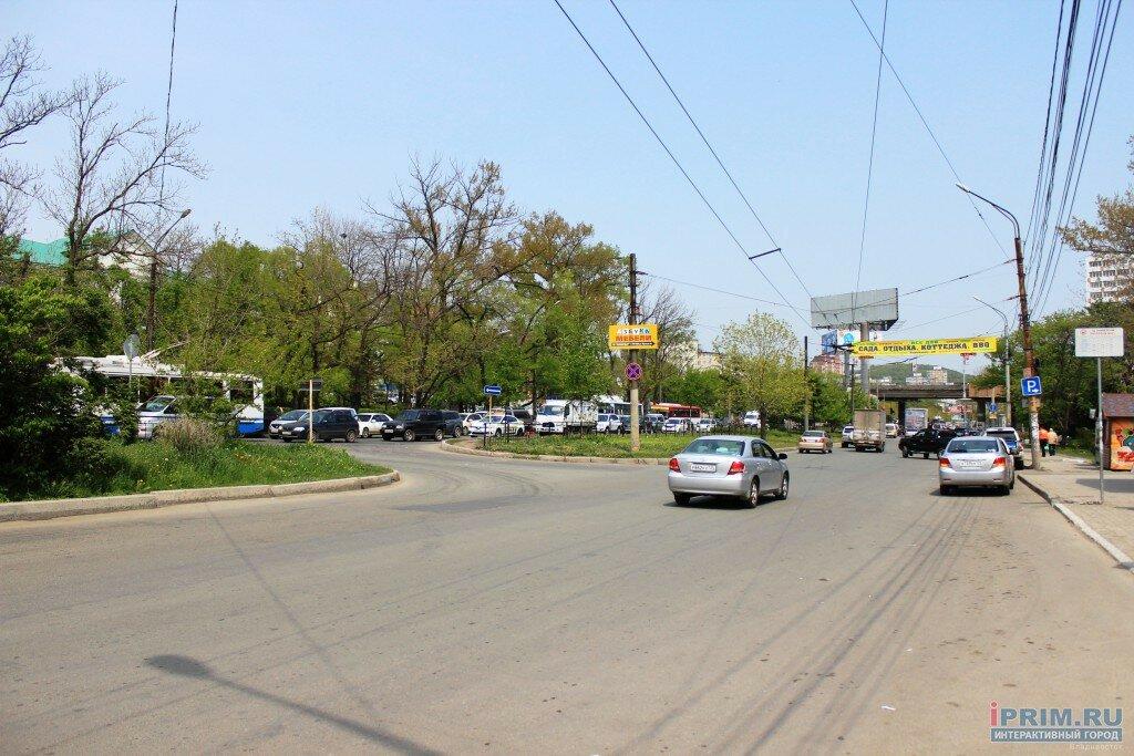 моей улица русская владивосток фото жалюзи балкон служат