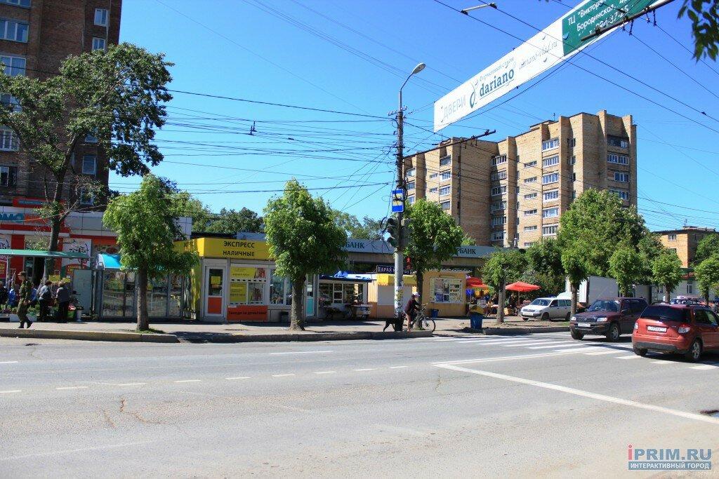 улица русская владивосток фото анекдоты про