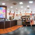 Салон печати Маша Копиркина, Копировальные работы в Ленинском районе