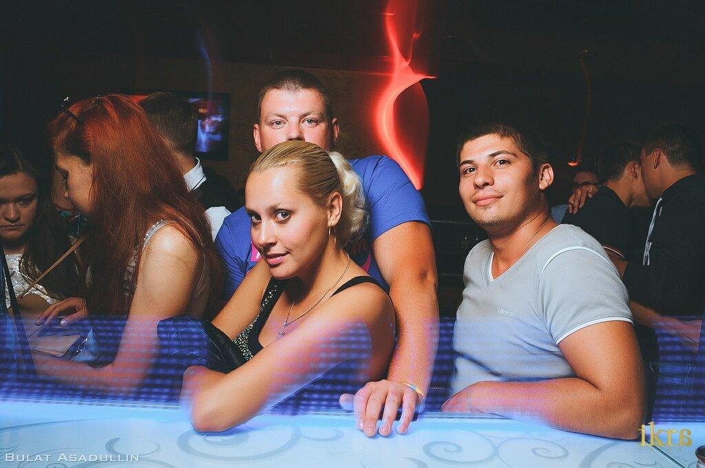 Ночные клубы стерлитамака отзывы цска москва хоккейный клуб игроки