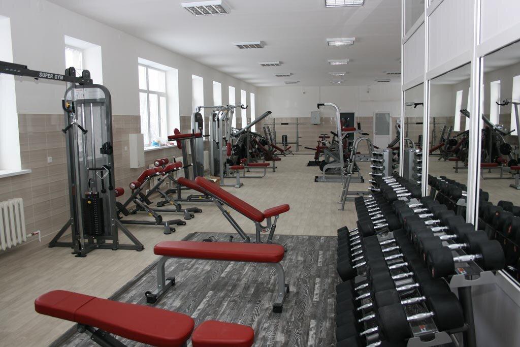 районы петербурга комплектация тренажерного зала картинки них классический