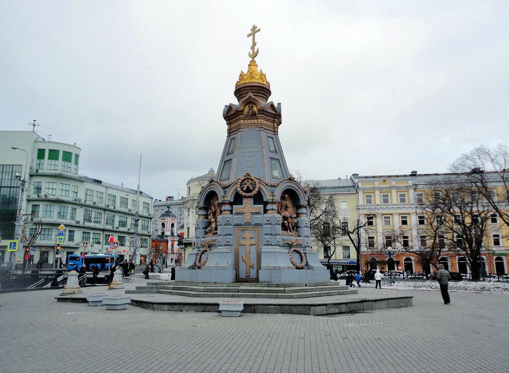 Памятник героям плевны картинки