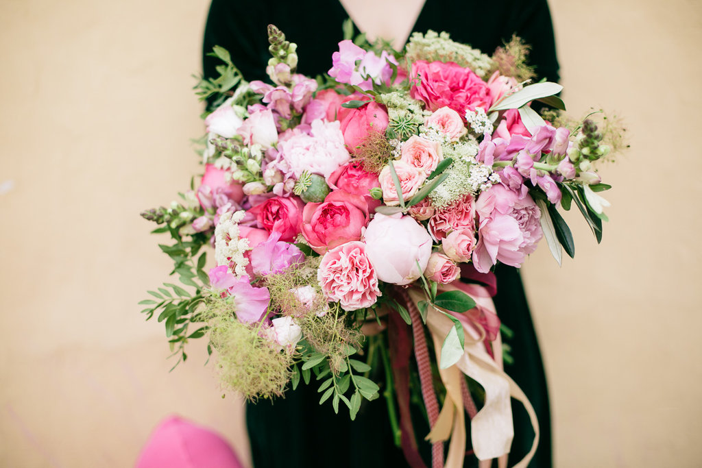доставка цветов и букетов — Детали — Коломна, фото №10