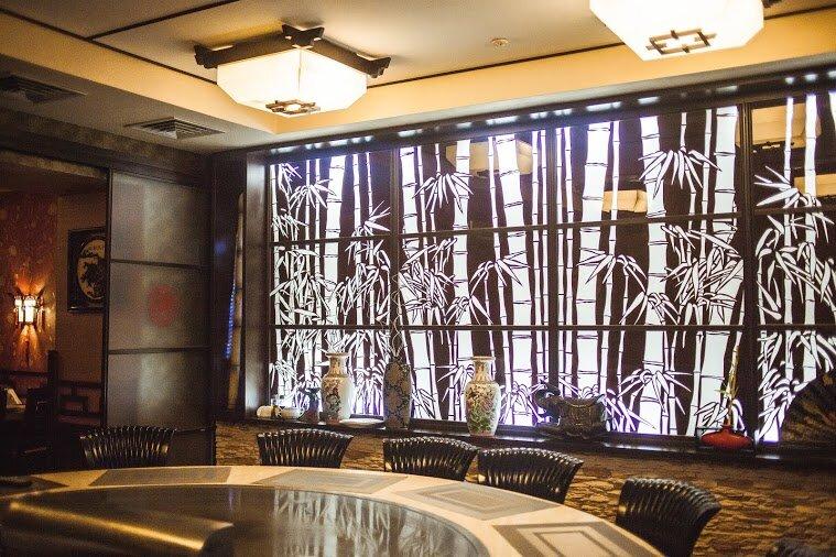 ошибиться выборе, пекин кафе комсомольск фото перемены жизни