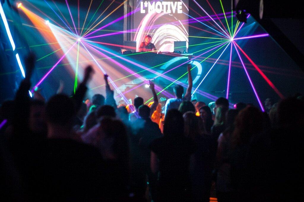 Ночные клуб вологда фотографы в клубах москвы