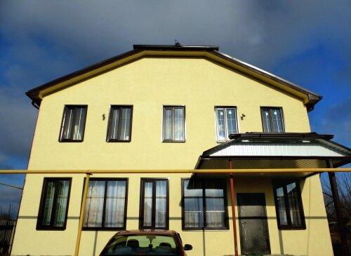 Гостевой Дом VillaRitta