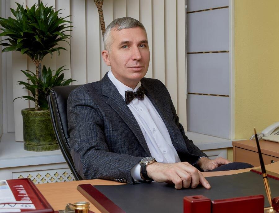 адвокат москва стоимость