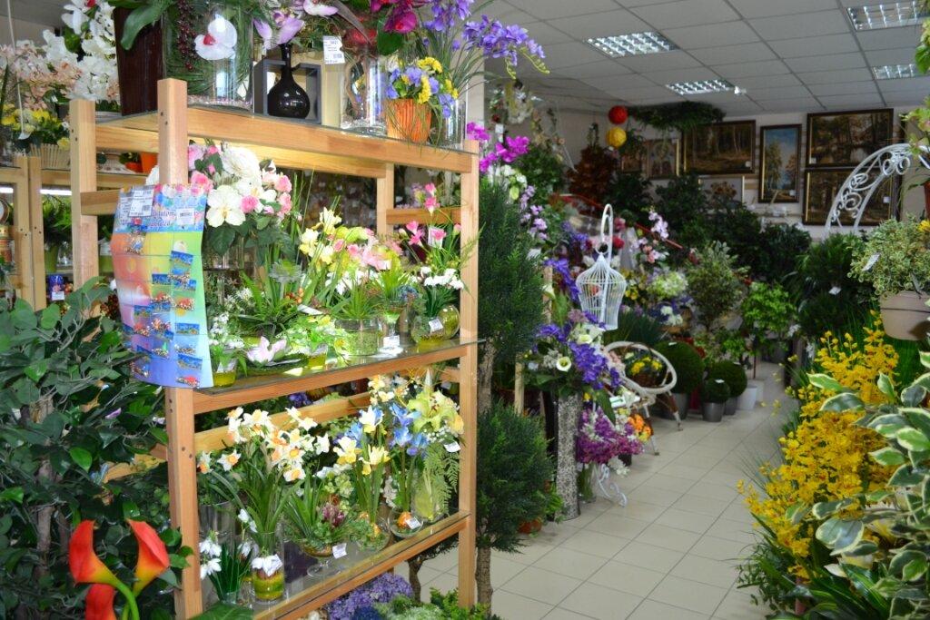 Флора дизайн магазин цветов ставрополь ставропольский край, цветов для мурманск