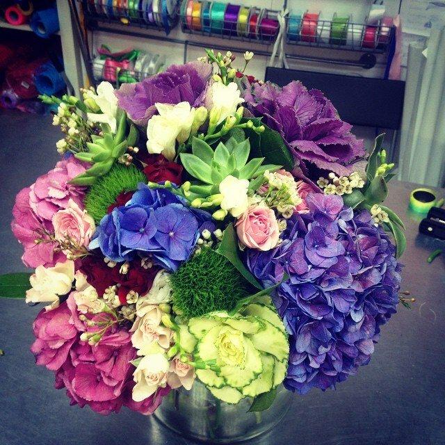 Цветы в петербурге доставкой на дом краснодар
