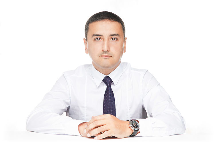 юрист г московский