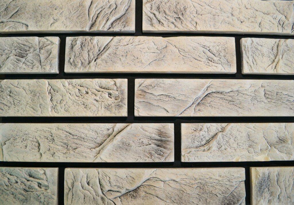 Картинки искусственного камня из гипса