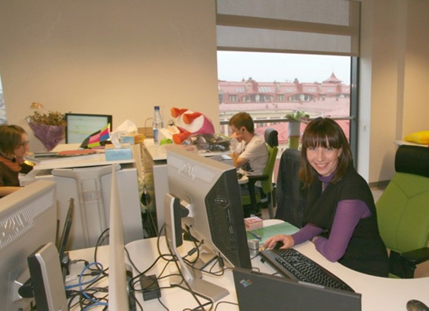 портреты офис гугл в санкт петербурге фото правило, основе