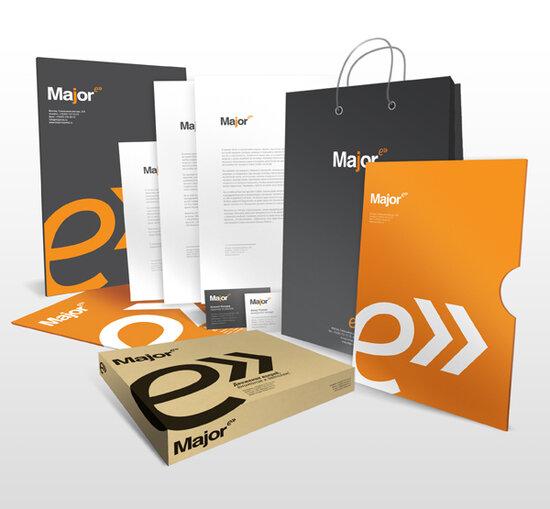 major catalog company call - 550×509