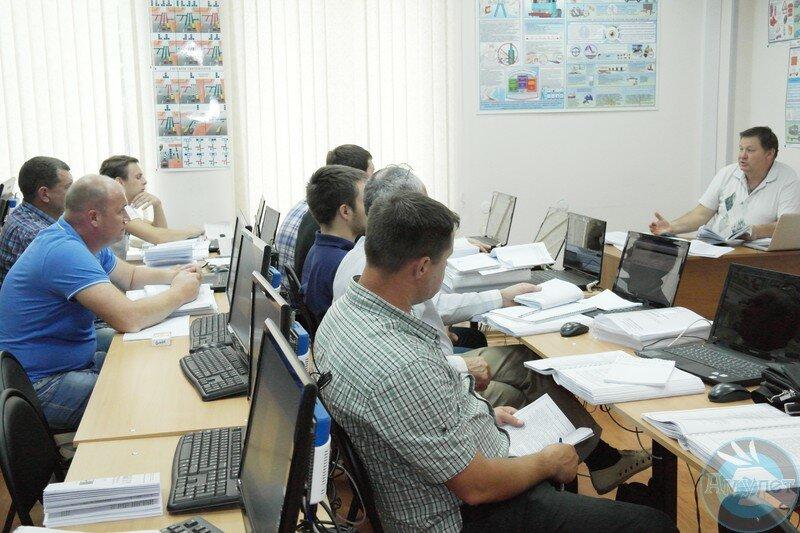 Амулет учебный центр на щелковской замена гидрокомпенсаторов чери амулет видео