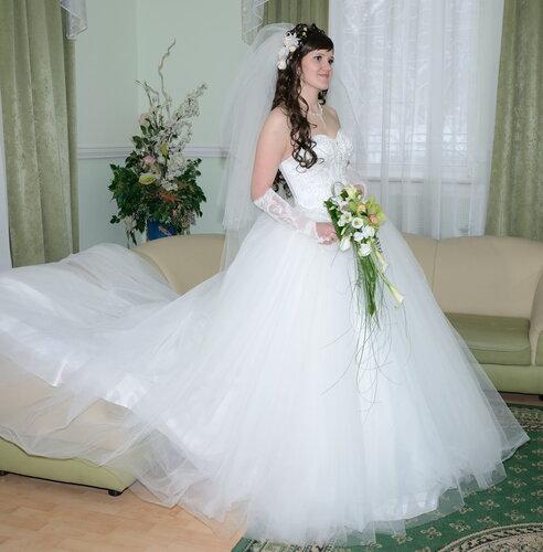 Свадебный салон хабаровск париж