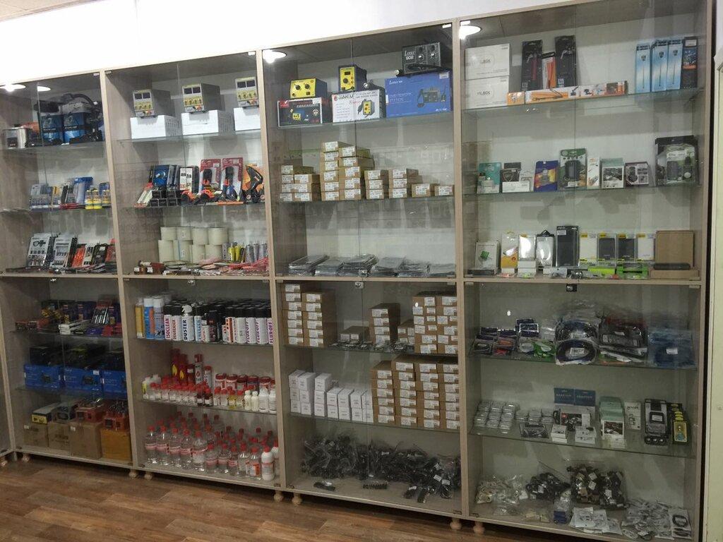 товары для мобильных телефонов — Taggsm.ru — Санкт-Петербург, фото №4