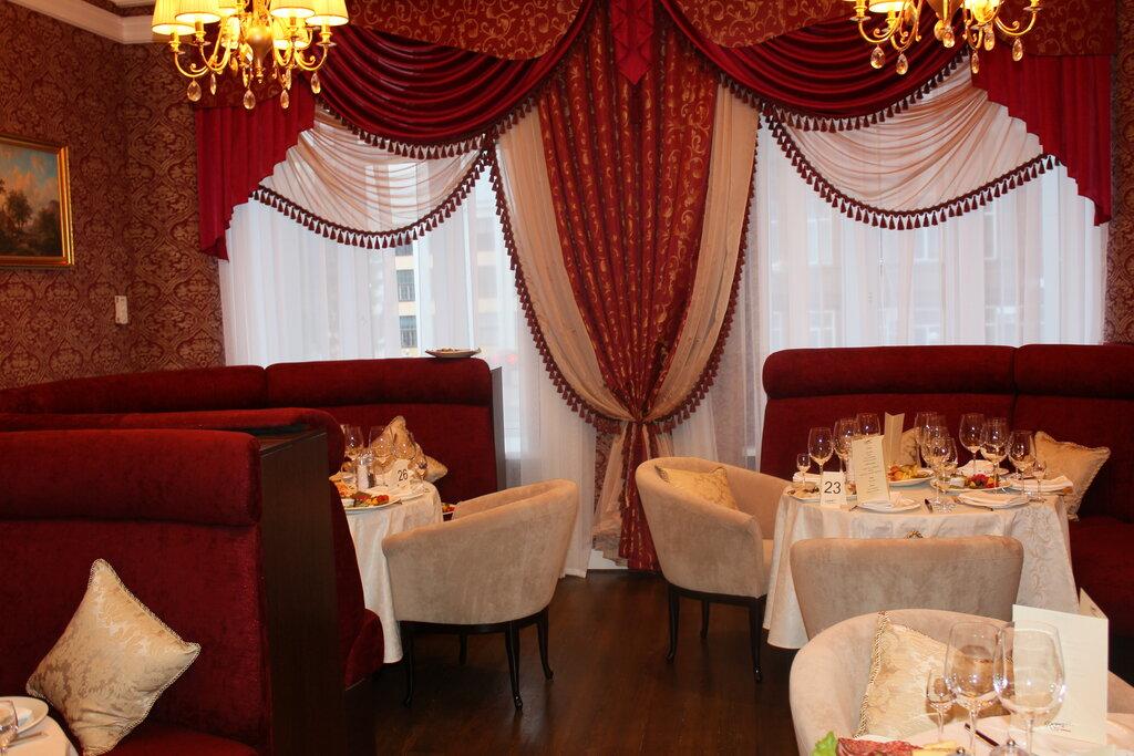 Ресторан регано иваново официальный сайт меню фото