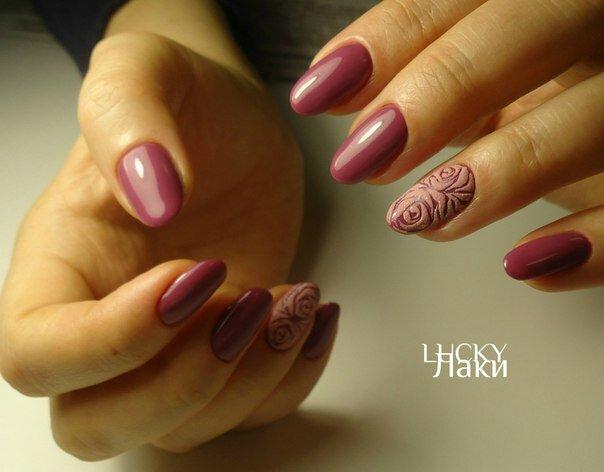 ногтевая студия — Milky nail bar — Санкт-Петербург, фото №1