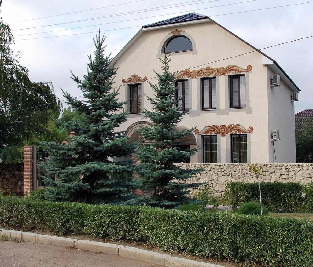 гостиница — Гостиница на Светлой — Котово, фото №4