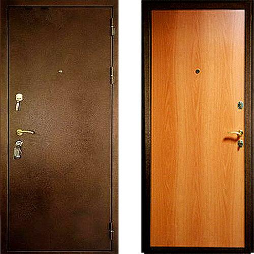 купить стальную дверь в алтуфьево