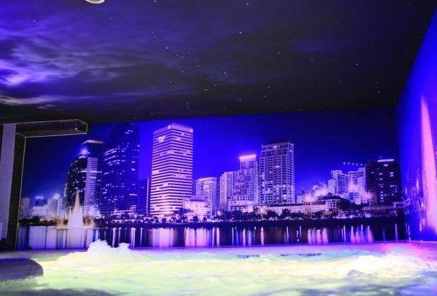 Дубай отель хабаровск недвижимость тайланда в русских кварталах цены