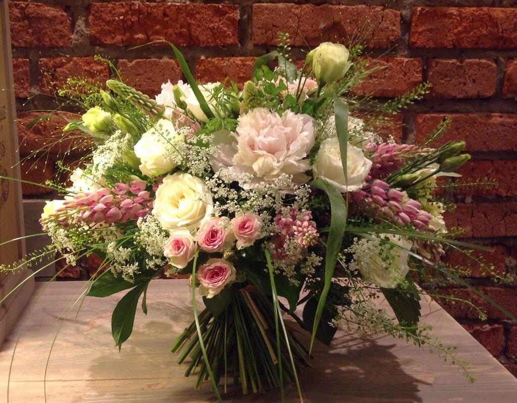 Цветов, доставка цветов по москва недорого в митино